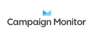 campaignmonitor2