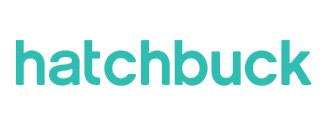 hatchbuck