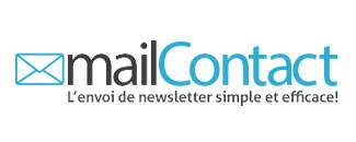 mailcontact